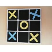 Joc 'X și 0'