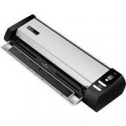 Plustek Skener dokumentů Plustek MobileOffice D430, A4, USB