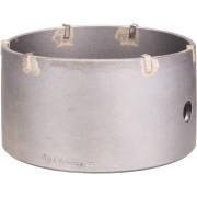 Bosch kruna za bušenje SDS-plus-9 112 mm 112 x 50 x 72 mm, 6 pakovanje od 1 komada - 2608550617
