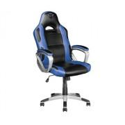 GXT 705 Ryon fekete-kék