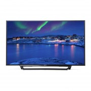 Smart TV Sony 48 Motionflow™ Full HD KDL-48W650D