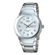 Casio Fashion Mens MTP-1229D-7A