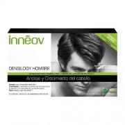 Innéov Densilogy Homem 90 Comprimidos + 90 Cápsulas