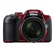Nikon CoolPix B700 - Rot