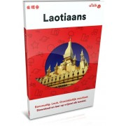 uTalk Online Taalcursus Leer Lao online - uTalk complete taalcursus
