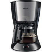 Cafetiera Philips HD7435/20, 700W