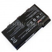 Baterie Laptop MSI CX600 9 celule