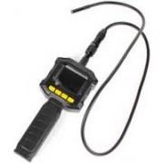 Inspekcijska kamera za prikaz u realnom vremenu Womax GL8898