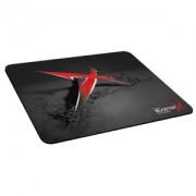 Mousepad Creative Sound BlasterX Pro-Gaming AlphaPad