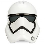 Masca Star Wars The Force Awakens First Order Stormtrooper