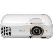 Videoproiector Epson EH-TW5350 1080p 2200 lumeni Alb