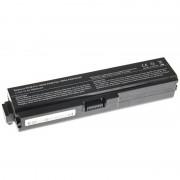 Baterie laptop OEM ALTO3634-88 8800 mAh 12 celule pentru Toshiba Satellite U500 L750 A650 C650 C655 PA3817U-1BRS