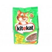 Kitekat Dry 1.8Kg Pui