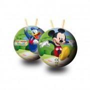 Ugrálólabda Mickey Mouse Clubhouse mintával