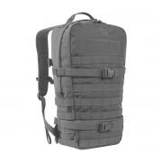 Tasmanian Tiger Essential Pack MKII 9L - Ryggsäckar - Carbon