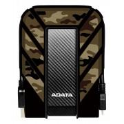 1TB ADATA HD710M Pro