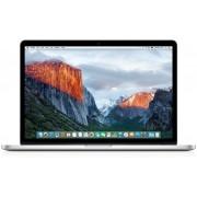 Apple MacBook Pro met Retina-display - ME865N - Laptop - 13 inch