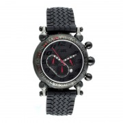 Equipe E101 Balljoint Mens Watch
