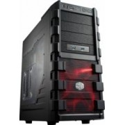 Carcasa Cooler Master HAF 912 Advanced Windowed fara sursa