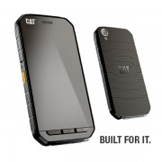 Mobitel CAT S41 DualSIM S41 DualSIM