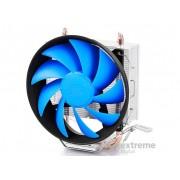 DeepCool GAMMAXX 200T CPU hladnjak
