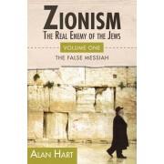 The False Messiah, Paperback