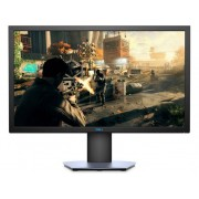 Dell Monitor Gaming DELL S2419HGF (24'' - 1 ms - 144 Hz - FreeSync)