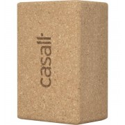 Casall YOGA BLOCK CORK LARGE