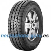 Continental VanContact Winter ( 215/70 R15C 109/107R 8PR )