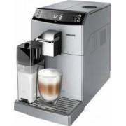 Espressor super-automat Philips EP4050-10 Sistem filtrare AquaClean Tehnologie CoffeeSwitch Carafa de lapte integrata