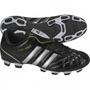 Adidas stoplis futball cipő Heritagio V TRX FG U44109