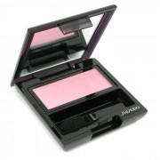 Shiseido luminizing satin eye color ombretto in polvere scintillante peony pk305