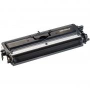 iColor Brother TN-230BK Toner- Kompatibel- black