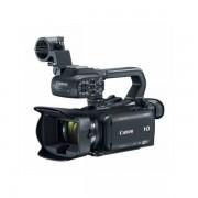 Camera video Canon XA30 Full HD WiFi Black