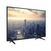"Pantalla Smart TV 32""Panasonic MOD TC-32FS500 VIERA LED TV"
