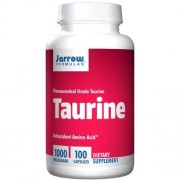Jarrow Formulas Taurine 1000 Jarrow Formulas 100caps