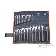 Extol Craft 6334 Okasti i viljuškasti ključ