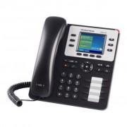 Onbekend IP telefoon Grandstream GXP2130