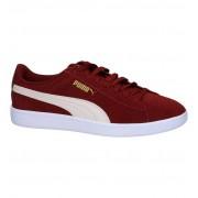 Puma Vikky Bordeaux Sneakers