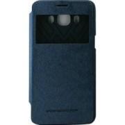 Toc My-Wow Samsung Galaxy J5-2016 Albastru