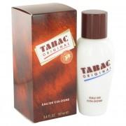 Maurer & Wirtz Tabac Cologne/Eau De Toilette 3.4 oz / 100 mL Fragrances 401877