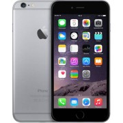 Apple iPhone 6 Plus - 128GB - Grigio Siderale