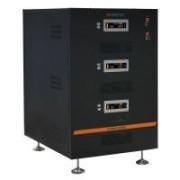 Трехфазный стабилизатор напряжения Энергия Hybrid 60000 II поколение