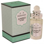 Penhaligon's Juniper Sling Eau De Toilette Spray (Unisex) 1.7 oz / 50.27 mL Men's Fragrances 539119