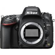 Nikon D610 Body - Spiegelreflexcamera