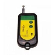 Detector portabil de camere ascunse spion XSC-20 Negru