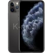 Apple iPhone 11 Pro 512GB Space Gray CZ
