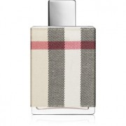 Burberry London for Women eau de parfum para mujer 50 ml