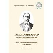 Vasile Ladislau Pop/Mircea Popa