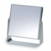 Decor Walther Vertex make-up mirror, 5x